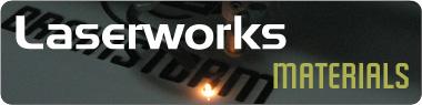 laserworks_materials
