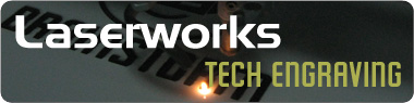 laserworks_tech_engraving
